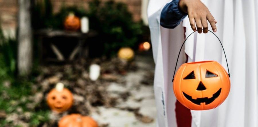 October's media Calendar – plan your marketing