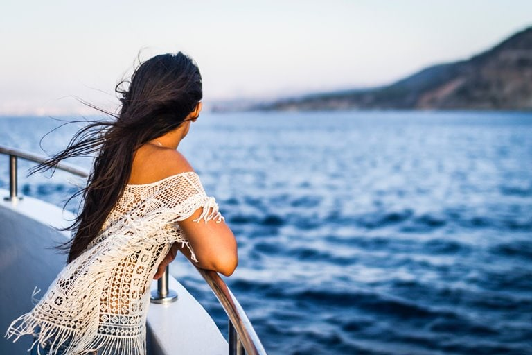 Why you should carry on cruising – or try it for the first time