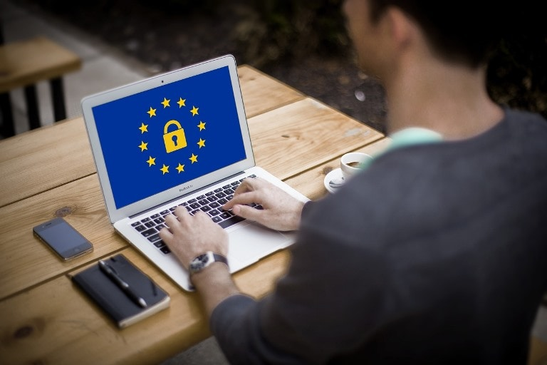 Top 10 Most common ways SME's could be breaking GDPR rules