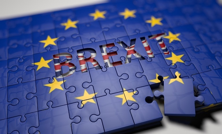 Event – 31st January – Our region post Brexit