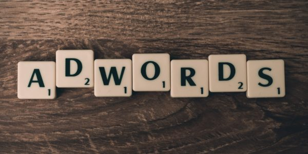 Creating profitable Google Adwords