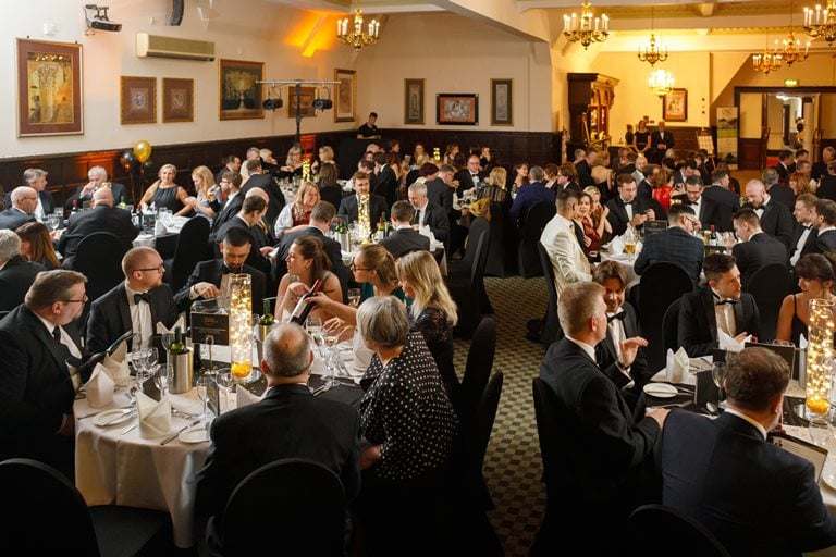 South Norfolk Council: Celebrating the best in business in South Norfolk