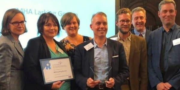HR Award June 19 (002)