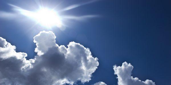 Clouds 429228 1920