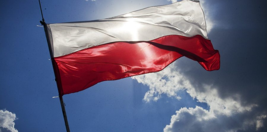 Is Poland an EU success story?