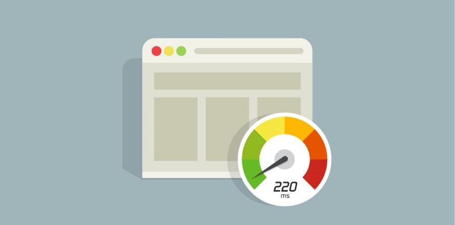 Is THIS crucial aspect of your website performance letting your brand down?