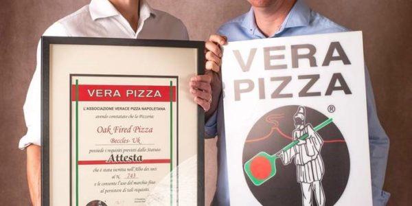Pizza Olympics