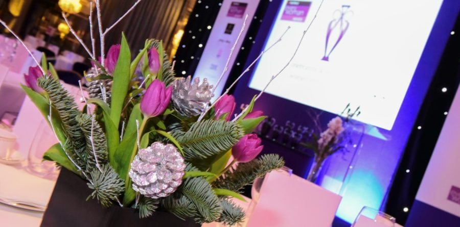 Finalists announced in 2019 Barclaycard everywoman in Retail Awards
