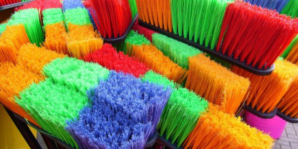 Brooms 57256 1920