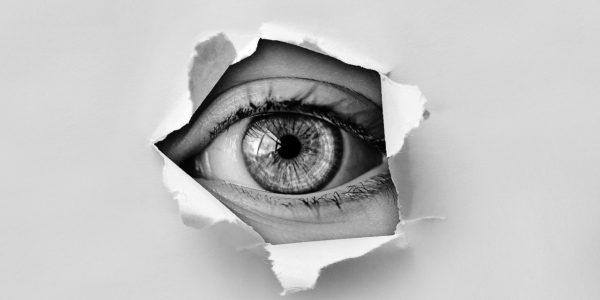 Eye 2055720 1280