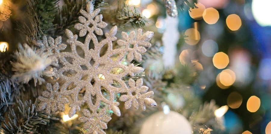How Much Do Real Christmas Trees Cost.New Importation Rules Drives Up Cost Of Real Christmas Trees