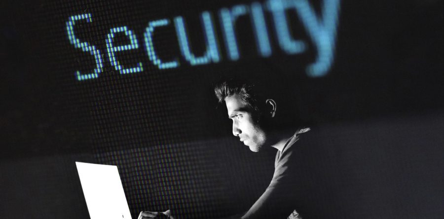 Is your Website Secure? Find out how it can affect your business