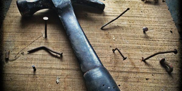 Hammer 1629587 1920