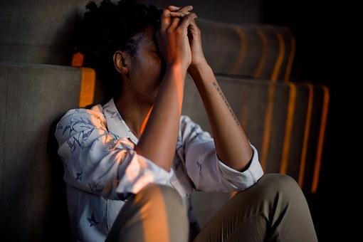 Flexible working identified as 'key' for employee mental health