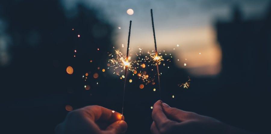 Fireworks advice for tenants in rental properties