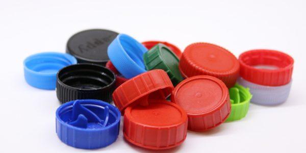 Plastic Screw Caps 2111253 1920