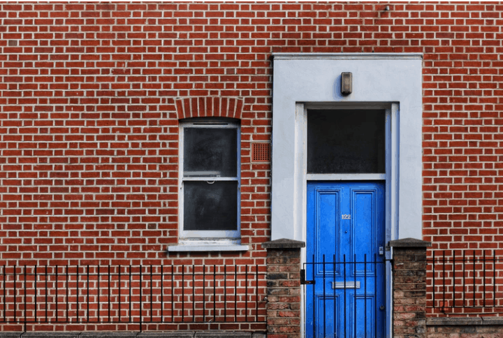 Scheme launches to help tenants with rental cash flow