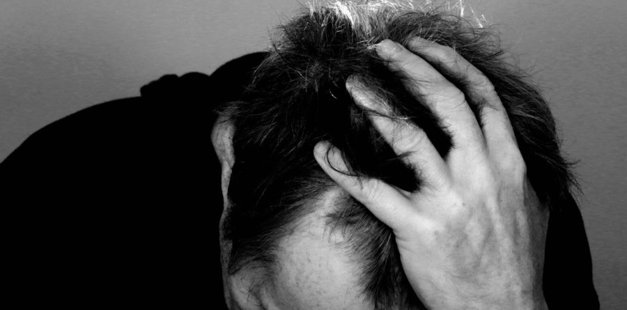 Covid-19 leaves millions of workers at risk of burnout