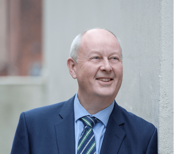 Insolvency numbers down despite the economic downturn