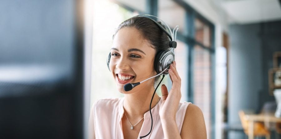 Chicane Connect's VoIP technology benefits remote workers during Covid19