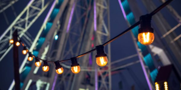 Carnival Lights2jpg