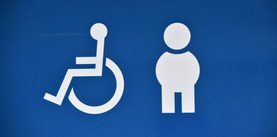 At least 50,000 disabled self-employed people not getting the support they need from government, IPSE research finds