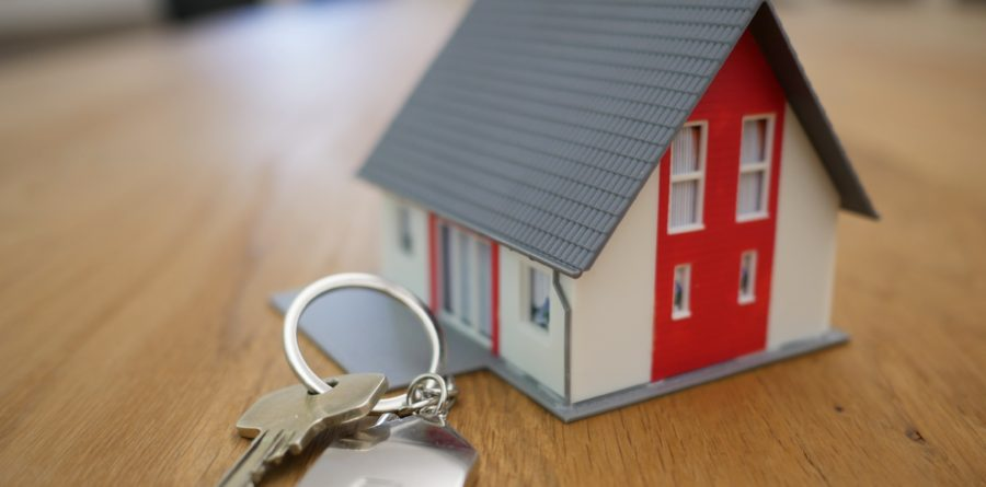 Nationwide records largest monthly house price decline in over a decade