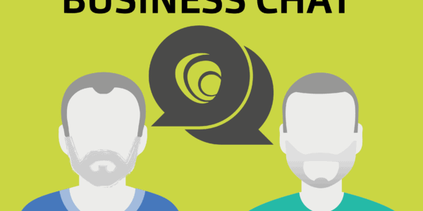 business advisory podcast