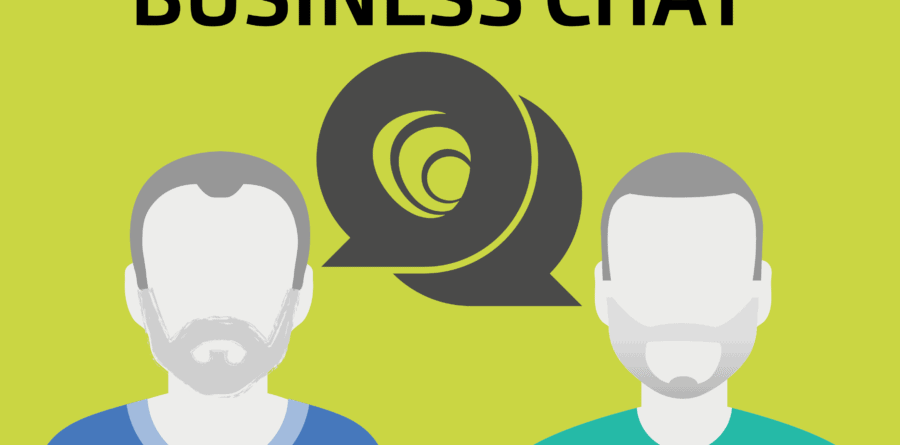 Business Advisory podcast launchedby MHA Larking Gowen