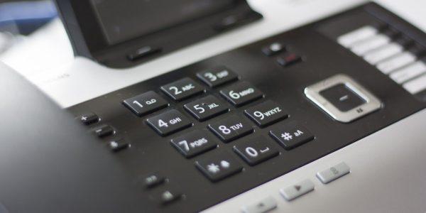 Phone 1074238 1280