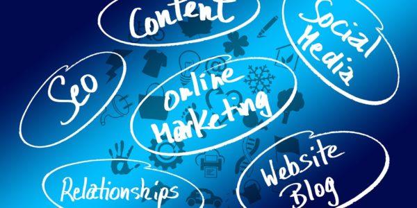 Marketing 1466315 1920