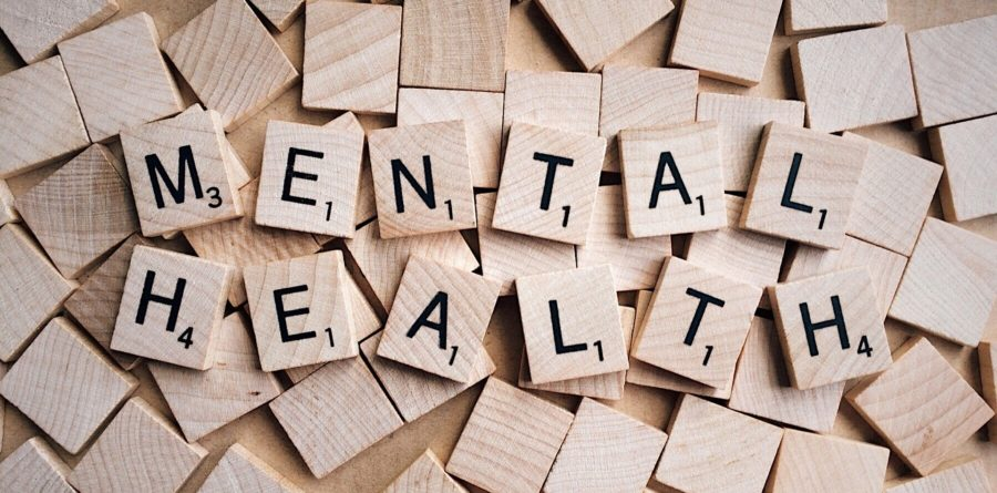 How Three Eggs Mental Health Training can save your business money