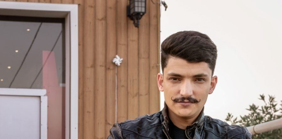 Movember is good for your mental health and wellbeing