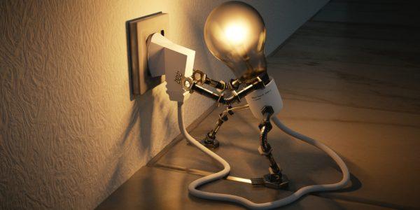 Light Bulb 3104355 1920