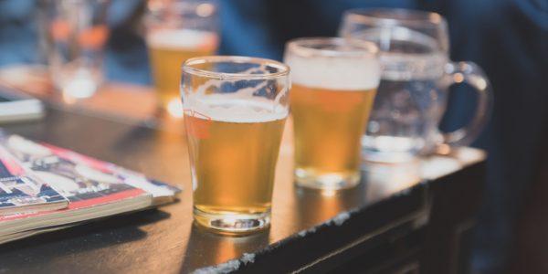 Beer 2618210 1920