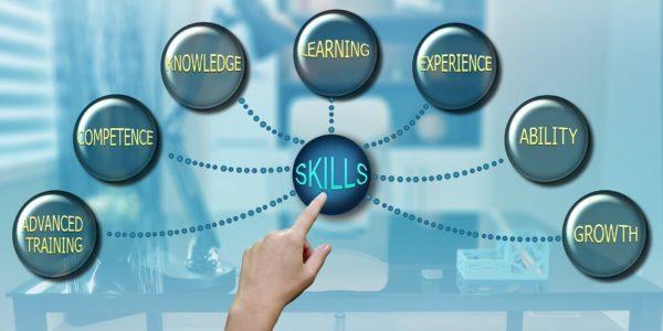 Skills 3260624 1920