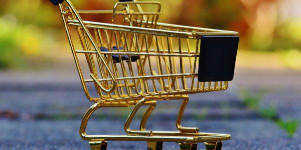 Shopping Cart 1080840 1920